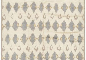Lowes area Rugs 10 X 14 Abc Home Moroccan Wool Rug 10 X14