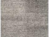 Lowes area Rugs 10 X 14 Surya Rex Texture area Rug 10 Ft X 14 Ft Rectangular Black