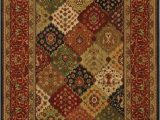 Lowes area Rugs In Store Modern Rugs 8×10