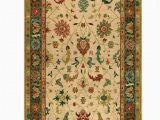 Lowes area Rugs In Store Perfect Fire Resistant Rugs for Fireplace Idea Fire