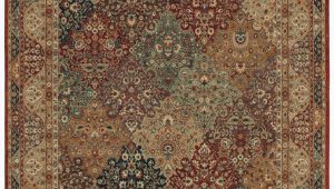 Lowes area Rugs In Store Shaw Renaissance Venice Multi area Rug the Store Carpet Rugs