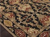 Lowes area Rugs On Clearance Carpet Runners Hallways Lowes Refferal
