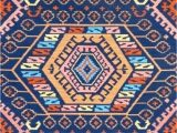 Lowes area Rugs On Clearance Outdoor Rugs Clearance – Shaponahsan