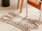 Lowes Bathroom Rug Sets Carpet Runners by the Foot Lowes Carpetrunnersukgrimsby
