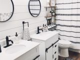 Lowes Bathroom Rug Sets Farmhouse Bathroom
