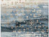 Lowes Blue area Rugs Carpet Runners Hallways Lowes Carpetrunners20feetlong
