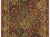 Lowes Blue area Rugs Discount Shaw area Rugs Home Inspirations