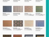 Lowes Blue area Rugs Lowes Flyer 01 16 2020 07 08 2020 Page 77 Weekly Ads