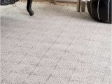 Lowes Carpets and area Rugs 16 Fantastic Hardwood Floor Colors Lowes