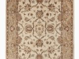 Lowes Carpets and area Rugs Flooring Beautiful Lowes area Rugs 8×10 for Floor Covering