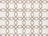 Lowes Carpets and area Rugs Lowes White Beige area Rug