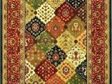 Lowes Indoor Outdoor area Rugs Outdoor area Rugs Lowes – Belladecorating