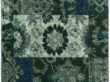 Lowes Indoor Outdoor area Rugs Outdoor Rugs at Lowes – Axelinterior