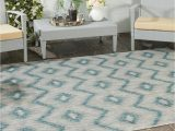 Lowes Indoor Outdoor area Rugs Save On Safavieh Indoor Outdoor Rugs now Through May 22