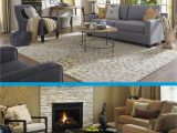 Lowes Living Room area Rugs Outdoor Rugs Runners and Door Mats