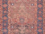 Lucca Red Blue Rug Loloi Lucca Lf 07 Rust Blue Cotton Rug From the assorted