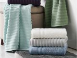 Luxury Bath Rugs and towels Find Bath towels Bath Rugs at Kohl S In 2020