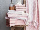 Luxury Bath Rugs and towels Update Your Bathroom with soft towels Plush Bathroom Rugs