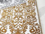 Luxury Bathroom Rugs and Mats Pin On Ideas for the House