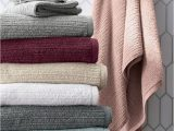Luxury solid Bath Rug Fieldcrest Bath towels 101 How to Choose towels