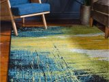 Lyon Light Green area Rug Light Green Florence area Rug In 2020