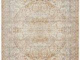 Macy S area Rugs 4×6 Bridgeport Home Odette Ode7 Beige 4 X 6 area Rug & Reviews