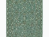 Macy S area Rugs 4×6 Outdoor 9×12 Rugs Macy S