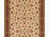 Macy S Clearance area Rugs Closeout Sanford Bellevue 7 10 X 10 10 area Rug Created for Macy S