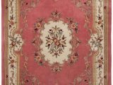 Macy S Clearance area Rugs Km Home Closeout Majesty Aubusson 5 X 8 area Rug Created