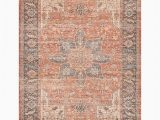 Macy S Clearance area Rugs Nuloom Ingadi Luster Medallion area Rug & Reviews Rugs