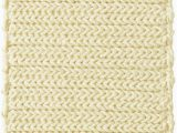 Madison Park Spa Reversible Bath Rug Madison Park Lasso Cotton Chenille Chain Woven Stitch Bathroom Rug Non Slip Absorbent Quick Dry Bath Mat 17×24 Yellow