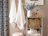 Madison Park Tradewinds Bath Rug 12 Popular Bathroom Paint Colors Our Editors Swear by