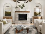 Magnolia Home area Rugs 8×10 Magnolia Homes by Joanna Gaines X Loloi
