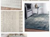 Magnolia Home area Rugs 8×10 What to Do when You Can T Afford Joanna S Rugs