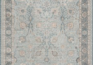 Magnolia Home Ella Rose Blue Rug Ella Rose Blue Dark Blue Magnolia Home Rugs Magnolia