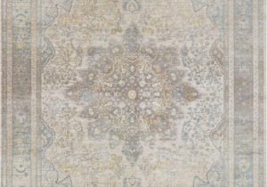 Magnolia Home Ella Rose Blue Rug Ella Rose by Magnolia Home Ej 07 Stone Blue Rug