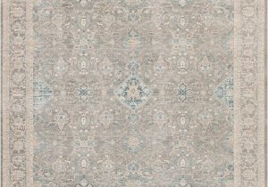 Magnolia Home Ella Rose Blue Rug Loloi Rugs Magnolia Home Ella Rose Ej 04 area Rugs