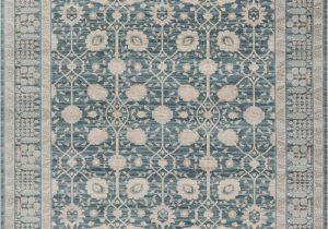 Magnolia Home Ella Rose Blue Rug Magnolia Home Dk Blue Dk Blue Rug Ella Rose Ej 05 the