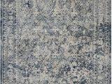 Magnolia Home Everly Dark Blue Rug Pier 1 Imports Magnolia Home Everly Dark Blue Rug Magnolia
