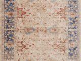 Magnolia Home Trinity Sand Blue Rug Trinity by Magnolia Home Ty 08 Sand Blue Rug