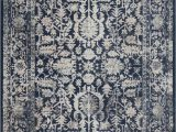 Magnolia Ophelia Rug Blue Multi Fashion Look Featuring Pier 1 Imports Indoor Rugs and Pier 1