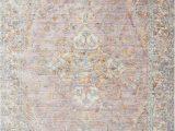 Magnolia Ophelia Rug Blue Multi Ophelia by Magnolia Home Oe 04 Berry Multi Rug