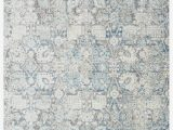 Magnolia Rugs Bed Bath and Beyond Oe 02 Mh Grey Sky Loloi Rugs Magnolia Home Rugs