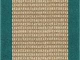 Mainstays Faux Sisal area Rugs Rugs – Master Outlet Inc