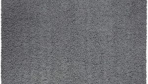 Mainstays Polyester solid Textured Shag area Rug and Runner Collection Amazon Mainstays Olefin Shag area Rug and Runner 7 X