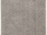 """Mainstays Polyester solid Textured Shag area Rug and Runner Collection Mainstays Machine Washable solid Shag area Rug Pink 1 8""""x2 10"""" Walmart"""