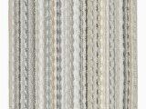 Mainstays Titan Stripe area Rug Mainstays Carnival Stripe 2 Ft X 12 Ft Random Earth tone Runner Rug