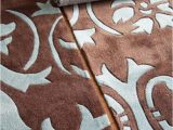 Make Carpet Into area Rug How to Make E Custom area Rug From Several Small