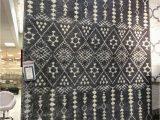 Make Carpet Into area Rug How to Transform An area Rug Into Wall to Wall Carpet