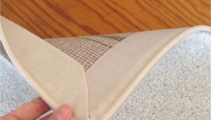 Make Carpet Into area Rug the Best Alternative to Expensive Carpets Binding A Carpet